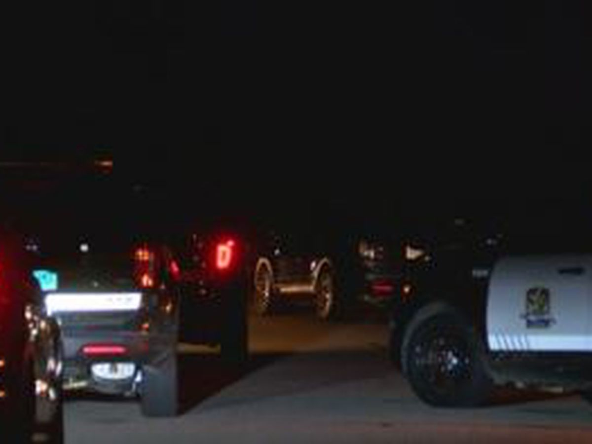 Death investigation underway in Burke Place subdivision in Auburn