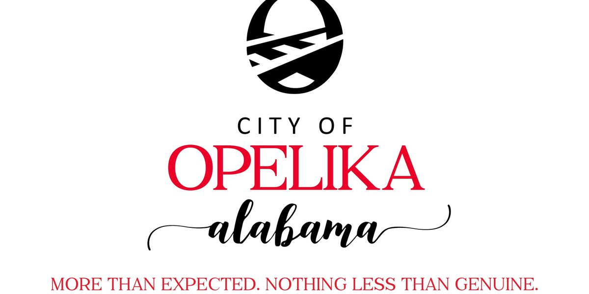 Opelika recycling centers temporarily closing