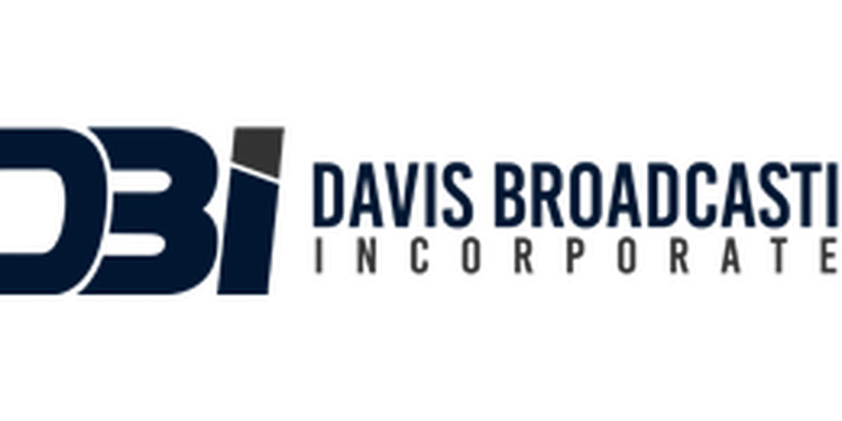 Davis Broadcasting hosting 32nd annual 24-hour Radiothon