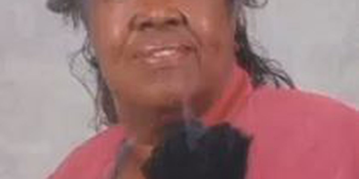 Elderly woman stabbed to death to be laid to rest Wednesday