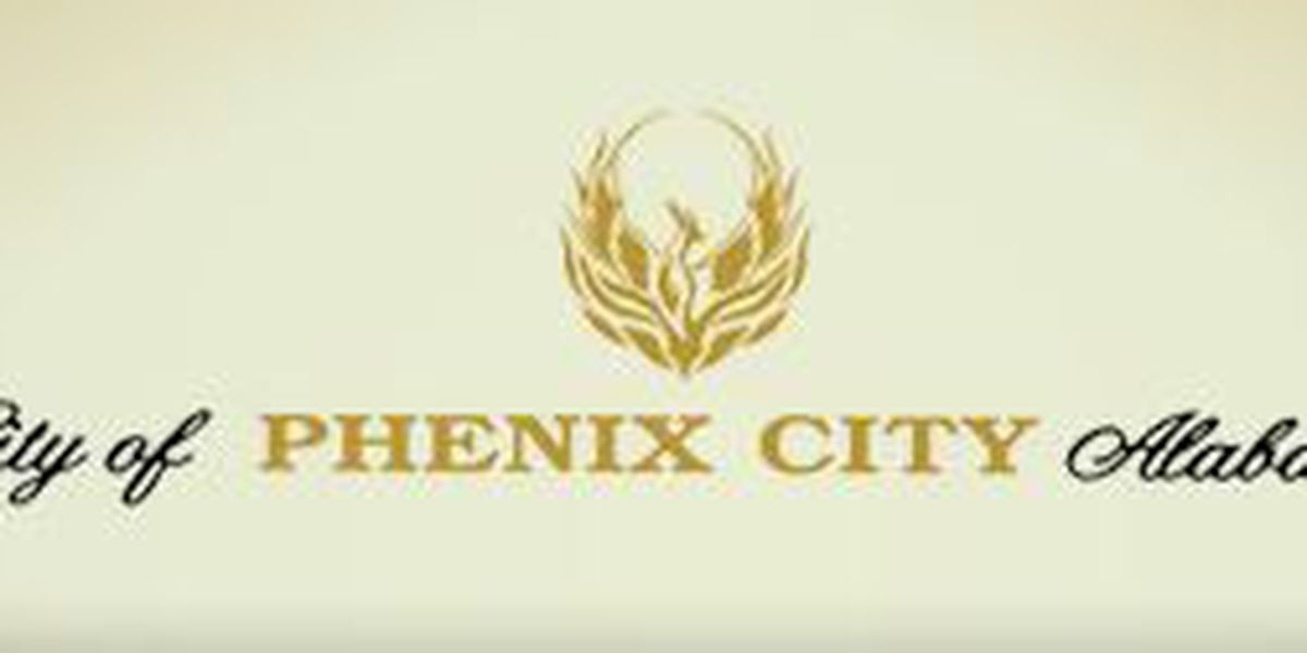 Phenix City announces installation of 3-way stop at 3rd Ave., 14th St.