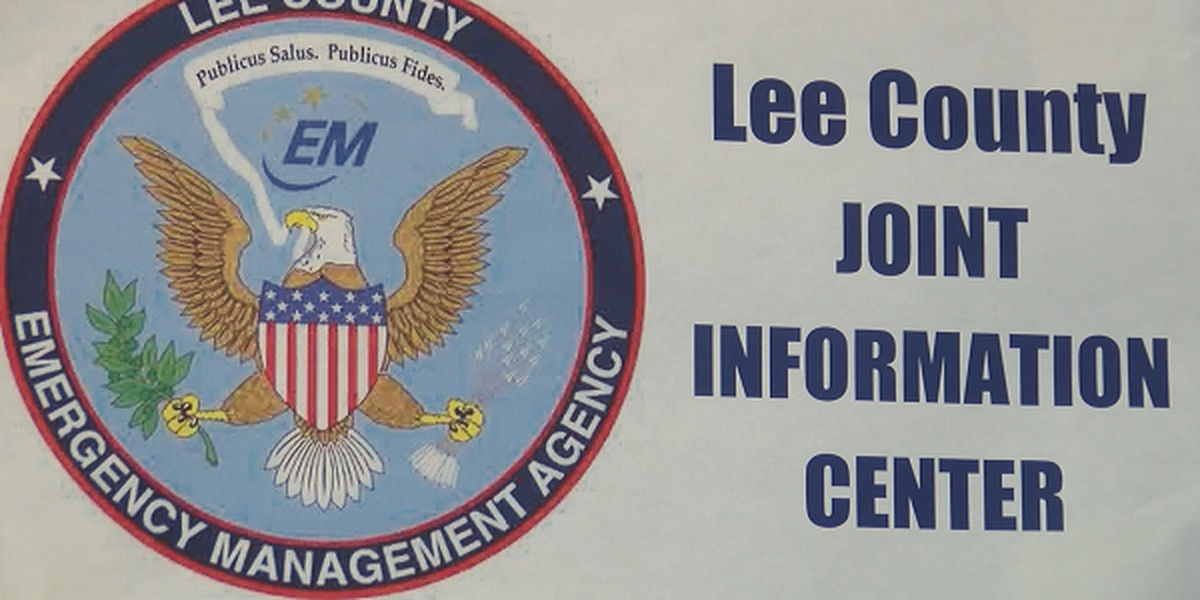 Lee County EMA to hold community Q&A for tornado survivors