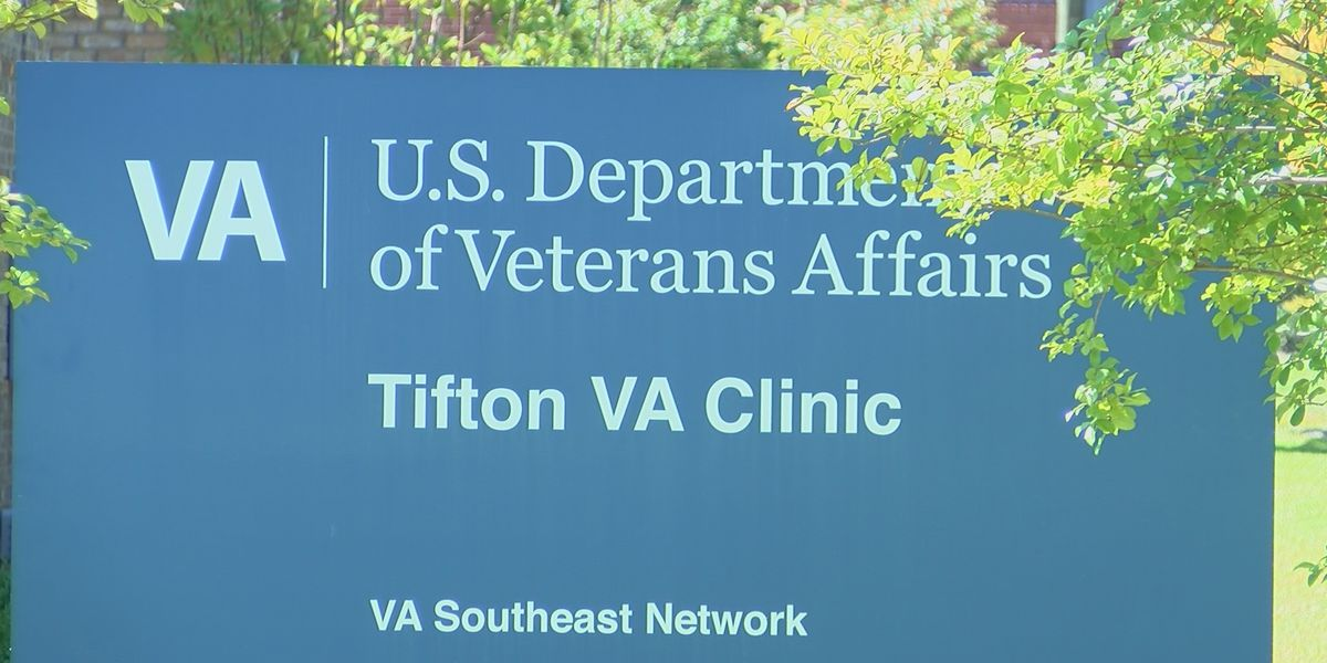 VA Medical Centers to ban smoking from facilities nationwide