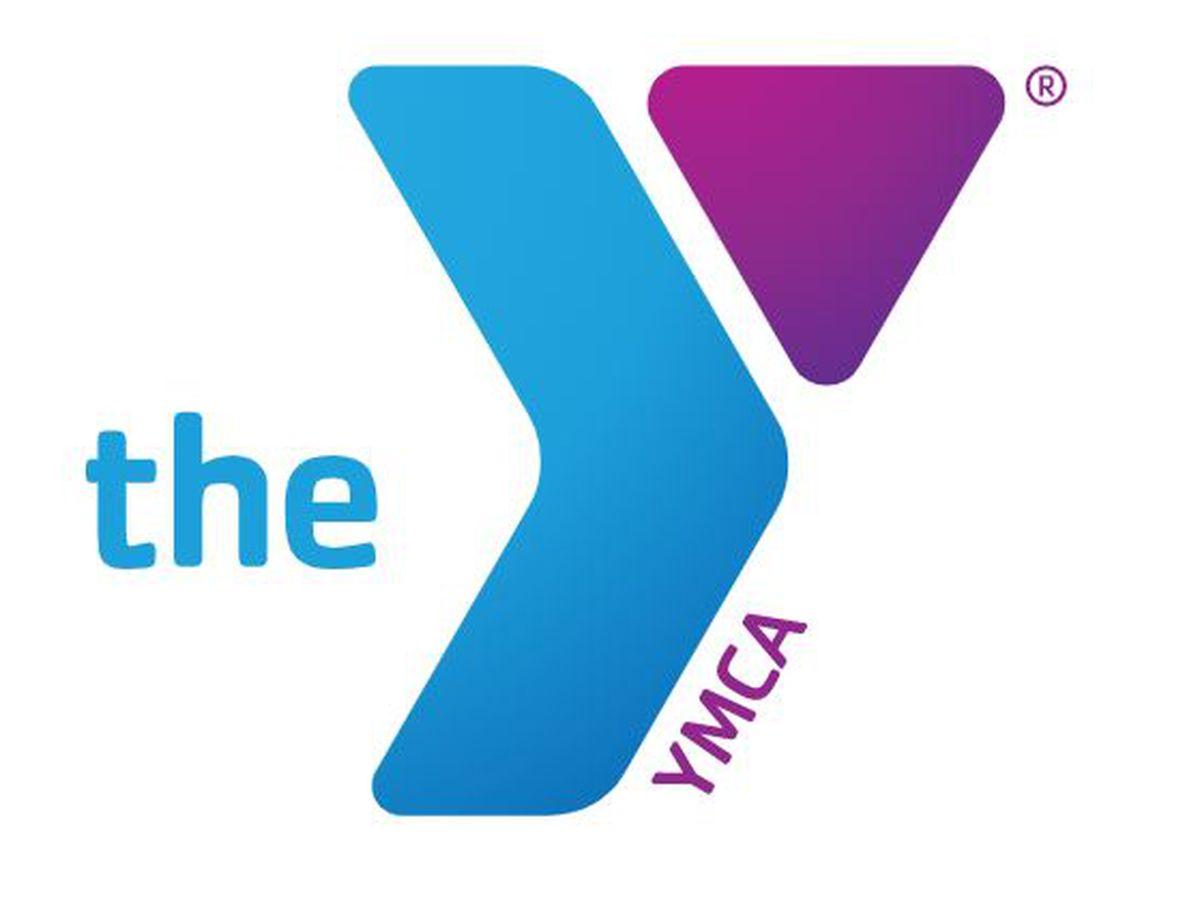 YMCA replacing old Rigdon Road Elementary School building