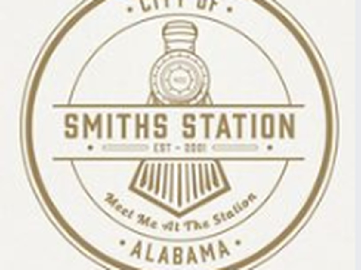 Town workshop to be held for tornado survivors in Smiths Station