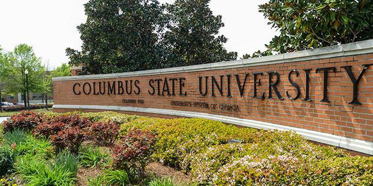Savannah students evacuate to CSU ahead of Irma
