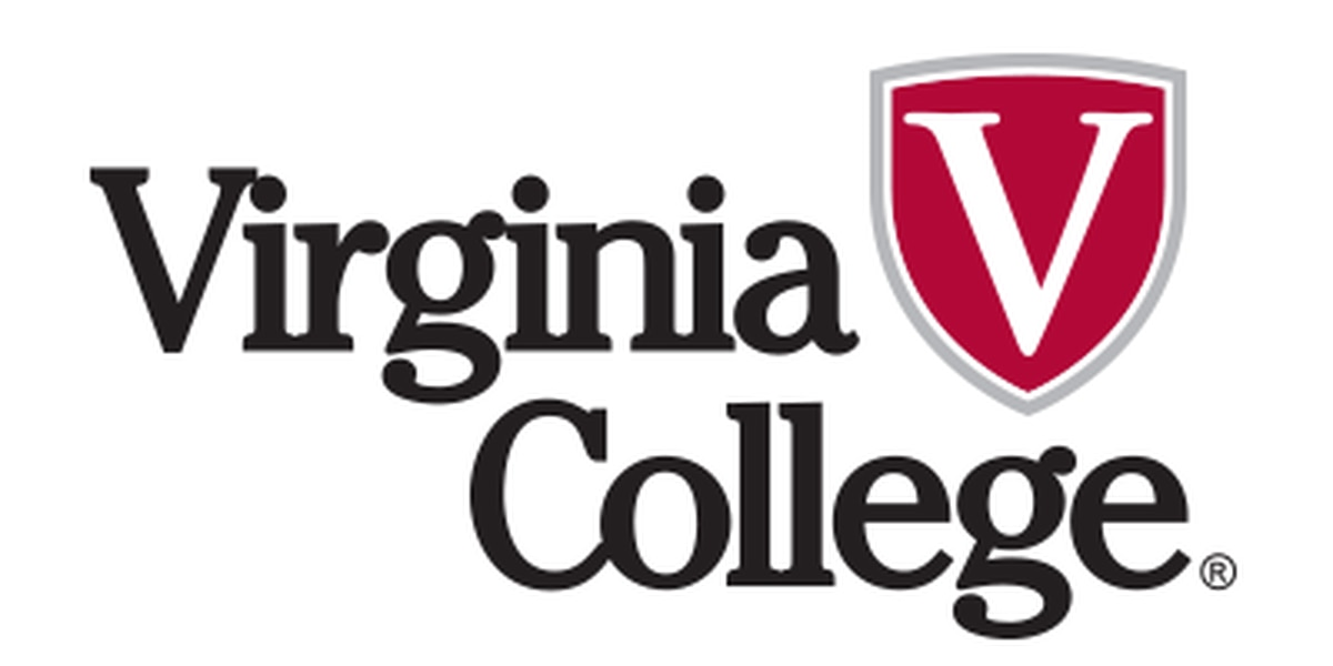 Parent company of Virginia College closing large amount of campuses in December