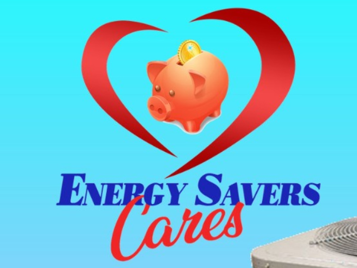 Local family to receive air conditioning unit following Energy Savers Cares Contest