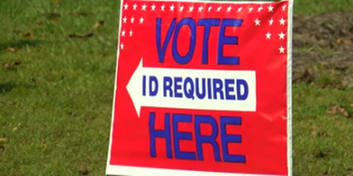 Muscogee County voters get more early voting locations