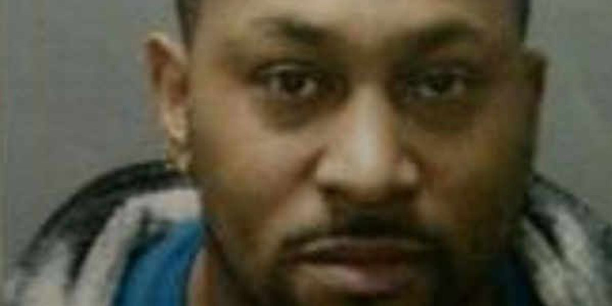 Death penalty postponed for murder, rape suspect Stacey Gray