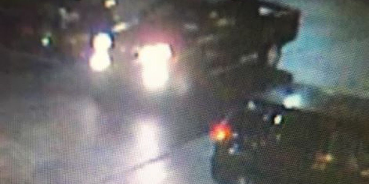 CPD releases photo of truck wanted in deadly hit-and-run
