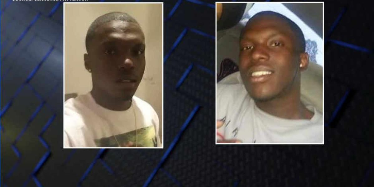 Phenix City officer-involved shooting case presented to grand jury
