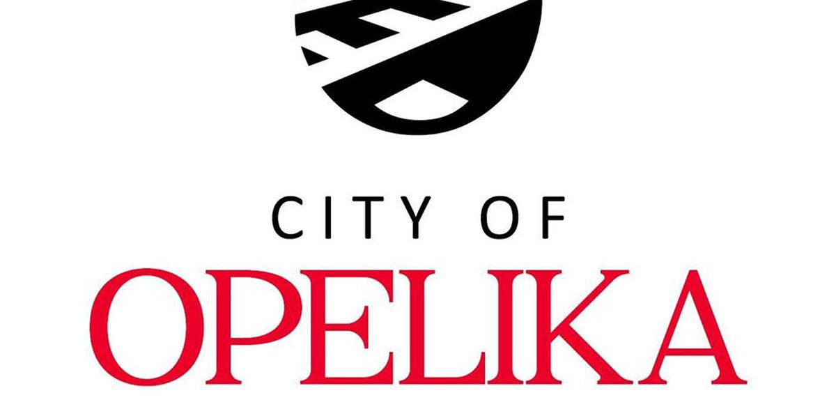 Opelika introduces anti-litter campaign, event in April