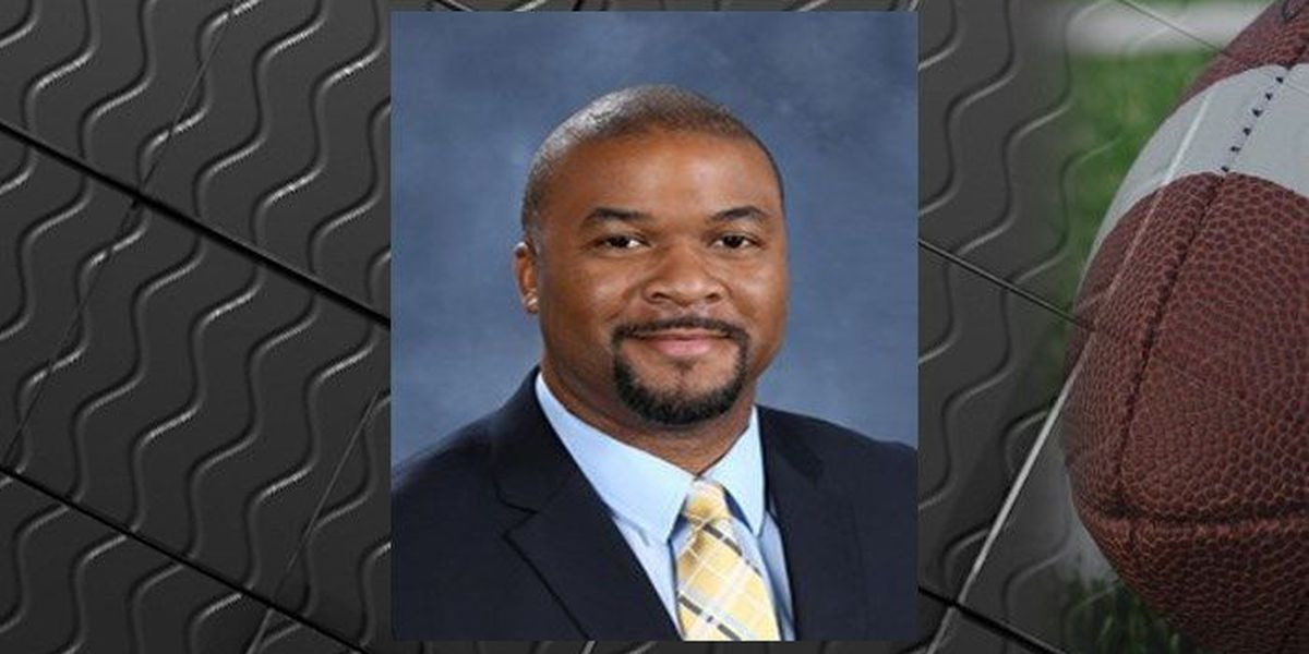 Former Carver High coach Dell McGee to join UGA staff as RB coach