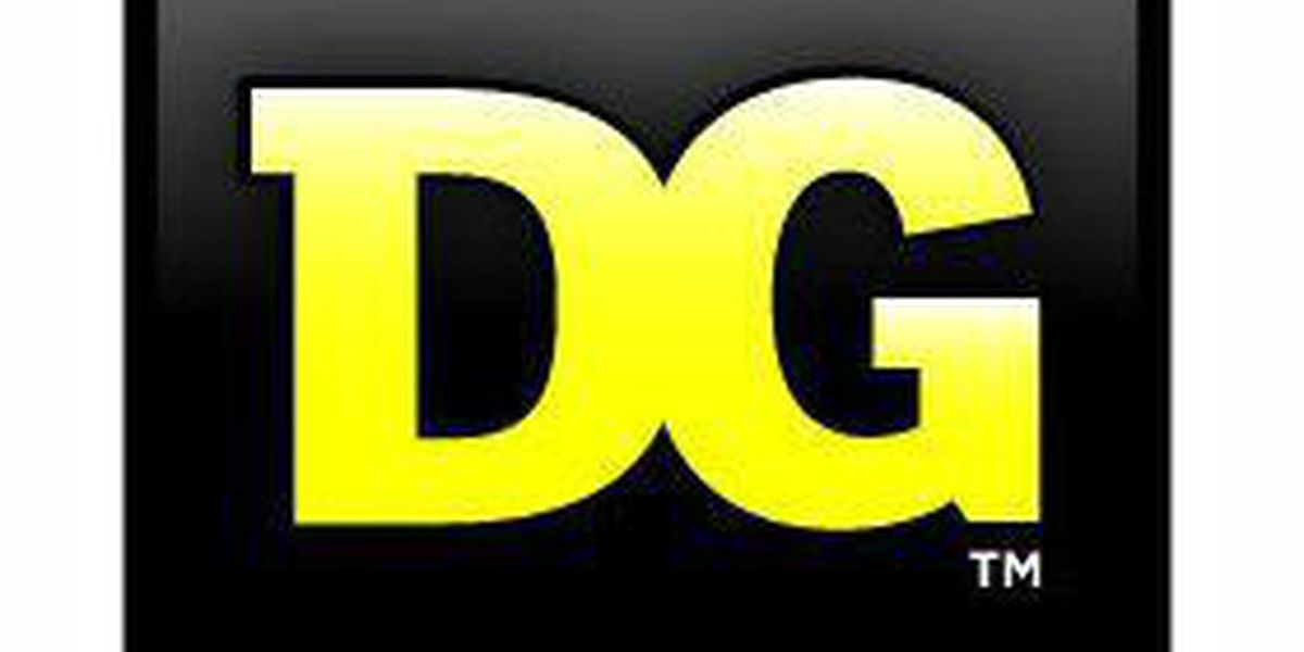 New Dollar General opening in Smiths Station