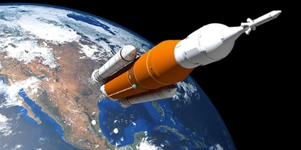 NASA awards $5.2 million contract to Auburn University engineering center