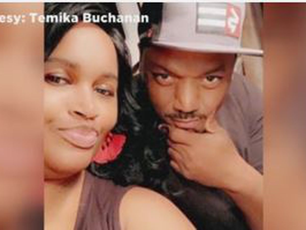 EXCLUSIVE: Sister of 38th St. murder victim in Columbus says he was threatened hours before death