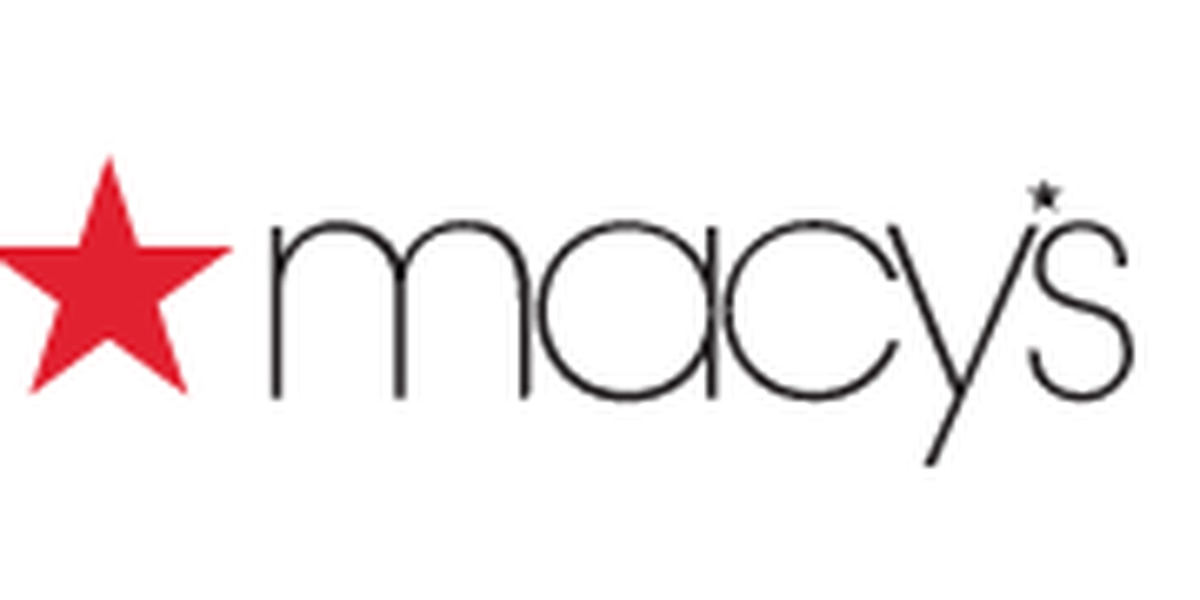 Macy's offers discounts for Veterans Day