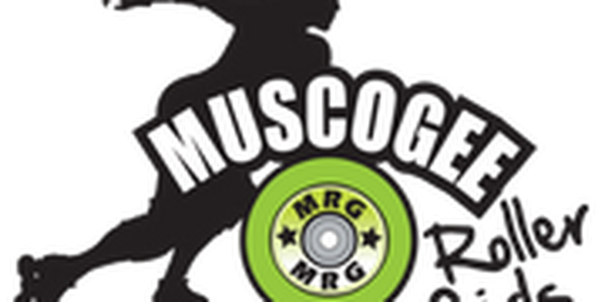Muscogee Roller Girls roll into new season with recruitment night