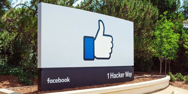 Old Facebook hoax is back: Your account probably wasn't hacked