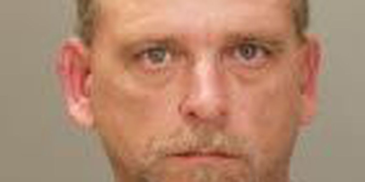Tow truck driver involved in April 22 motorcyclist crash arrested