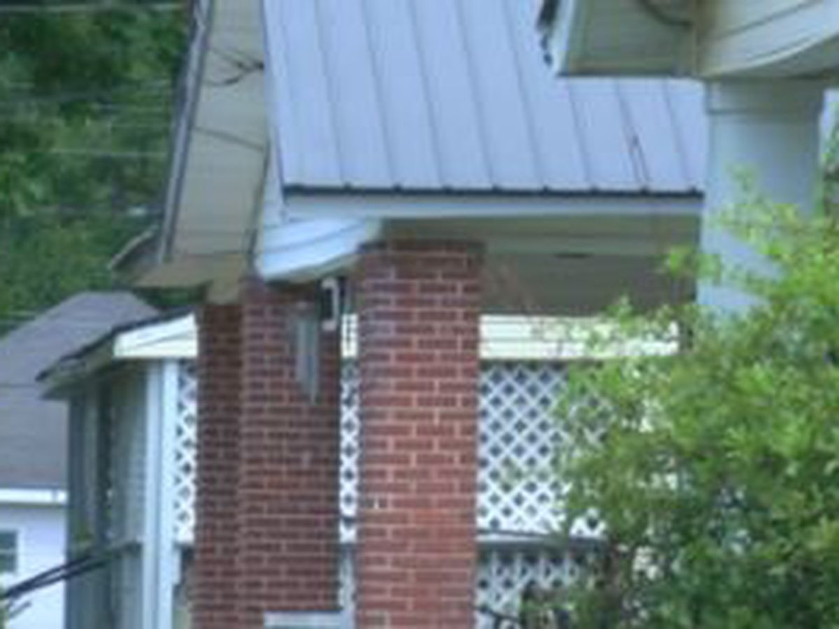Columbus residents react to new law that protects renters from landlord retaliation