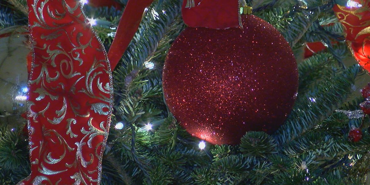 Health with Dr. Paula: Coping with holiday depression