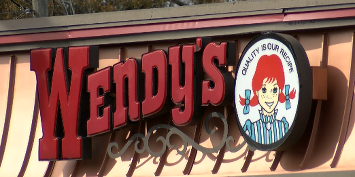 2 million likes later, Wendy's announces return of spicy nuggets