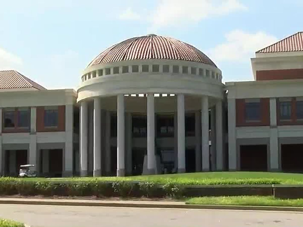 National Infantry Museum nominated again as one of 'America's Best Museums'