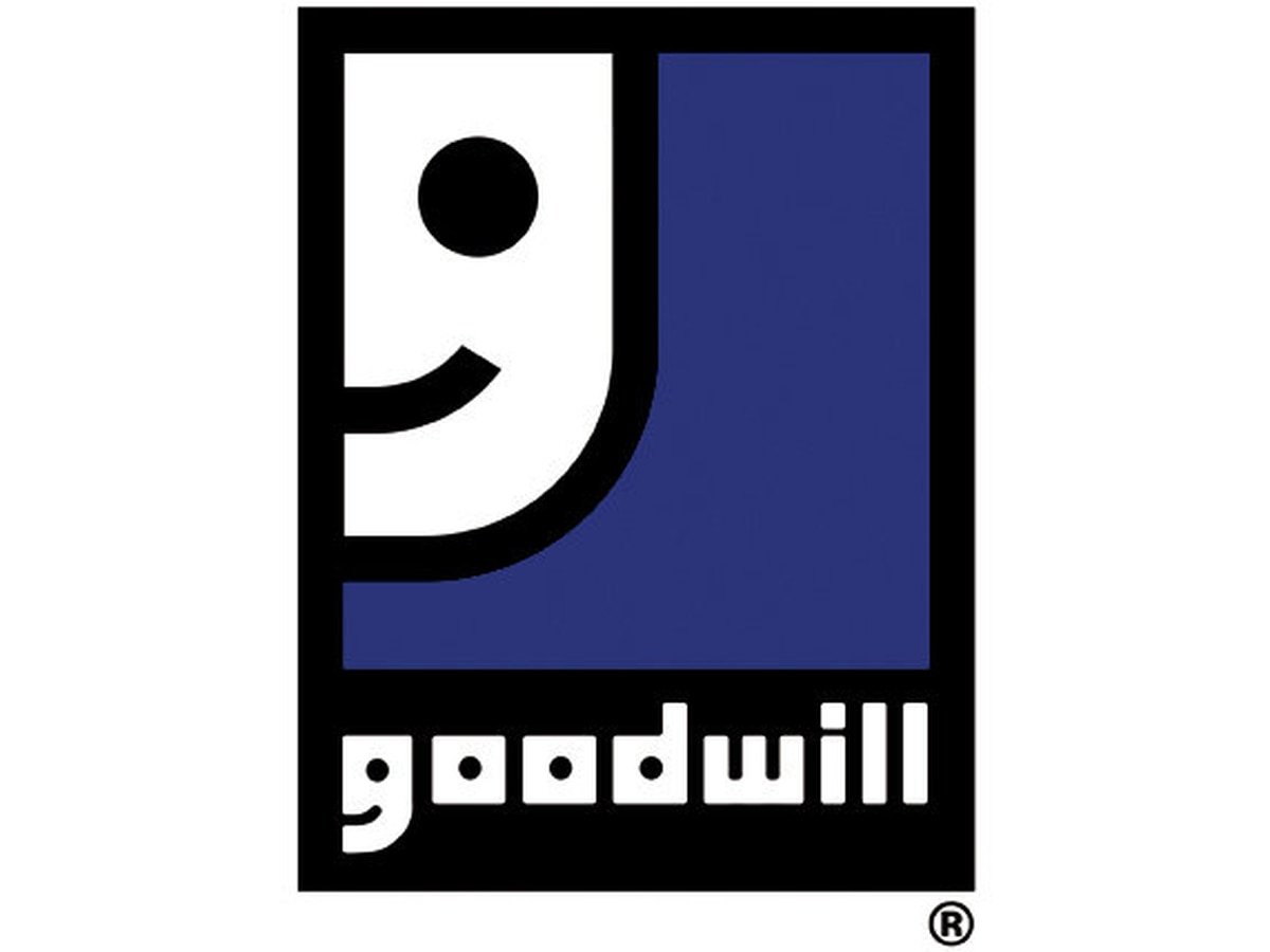Goodwill hosting multiple job fairs in the Chattahoochee Valley