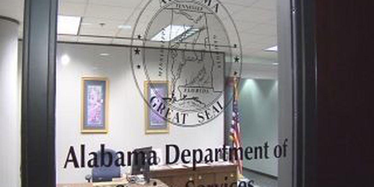 Alabama seniors among nation's hungriest