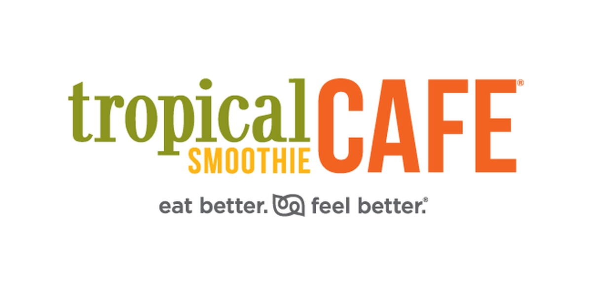 Tropical Smoothie Cafe opens landmark 900th location on Ft. Benning