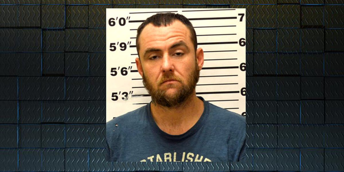 Second man charged in connection with Americus woman's death