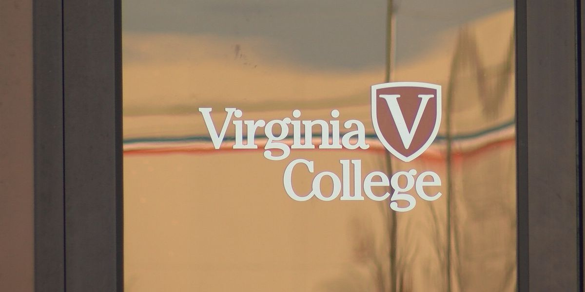 Columbus businesses and schools reaching out to help Virginia College students ahead of campus closing