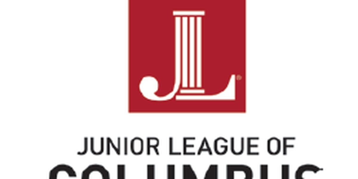 Junior League of Columbus to host annual 'Project Prom'