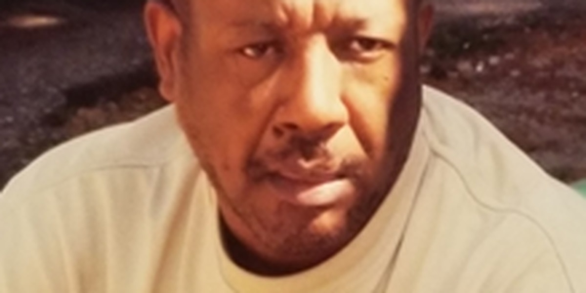 Police searching for missing Columbus man