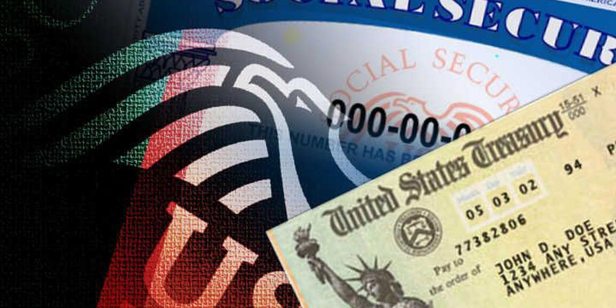 Upcoming seminar to discuss getting the most from social security