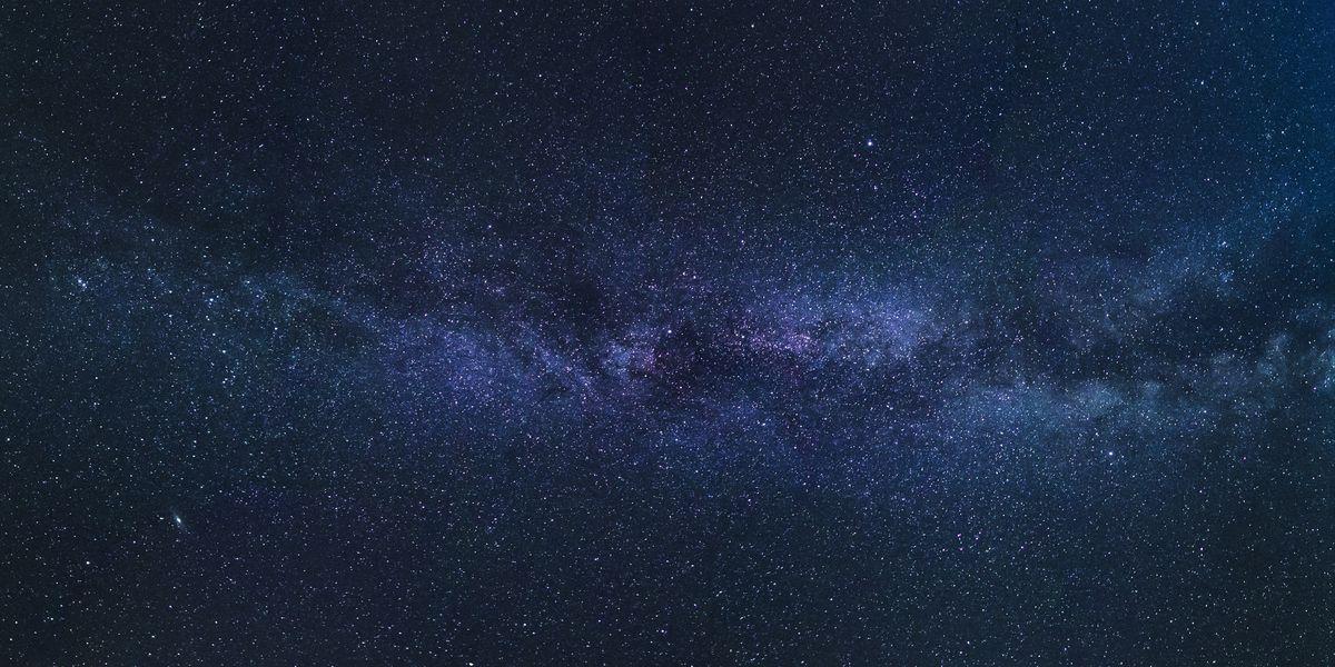 Orionid Meteor Shower to peak worldwide this weekend