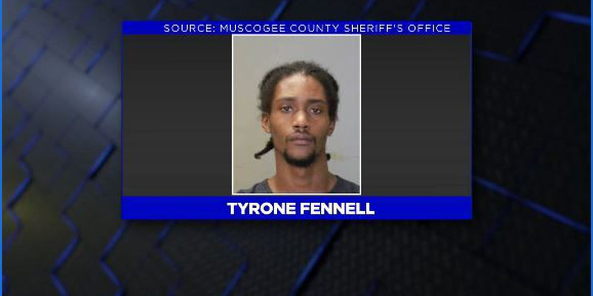 Suspect pleads not guilty for shooting man on Benning Drive