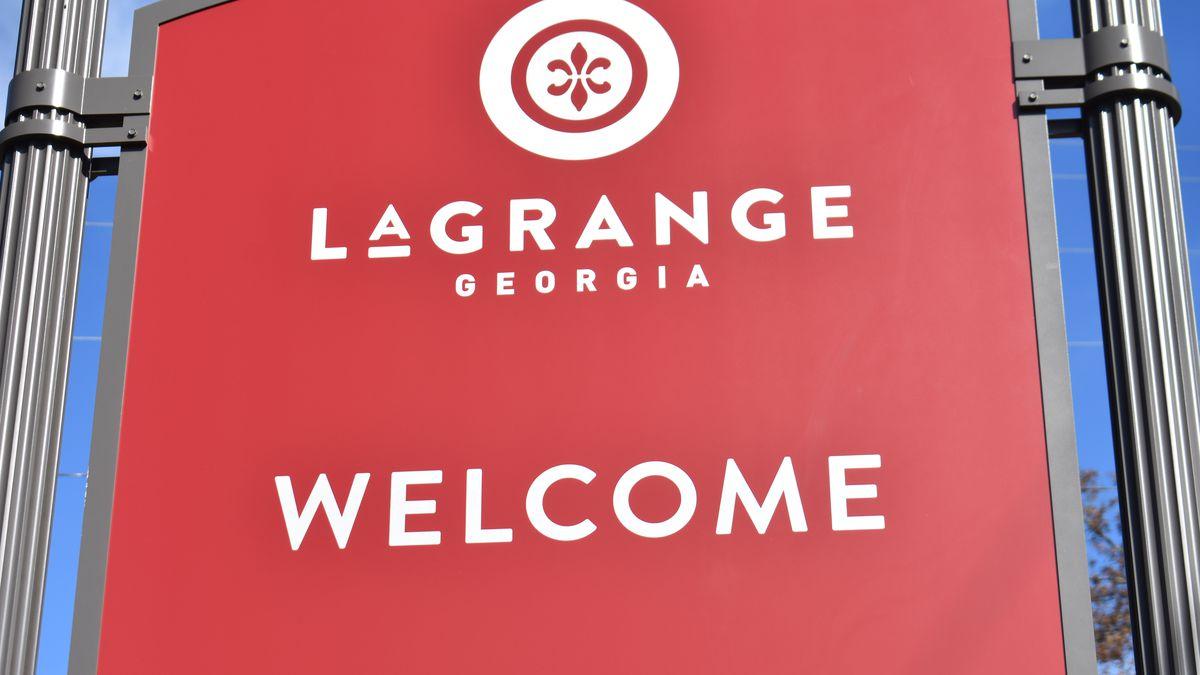 LaGrange announces city holiday schedule