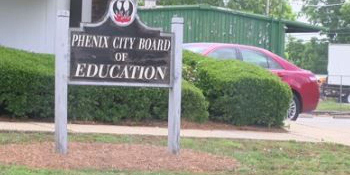 Parents, voters discuss potential outcome of Phenix City Board of Education referendum