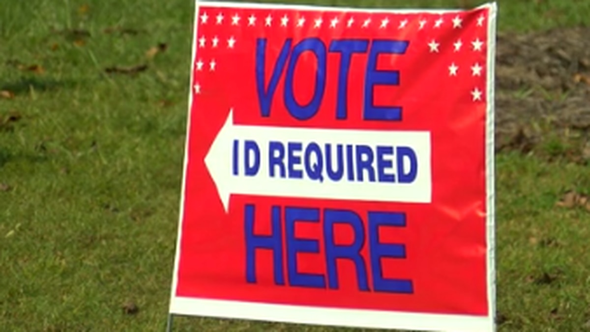 Two candidates for Russell County Board of Education share plans if elected