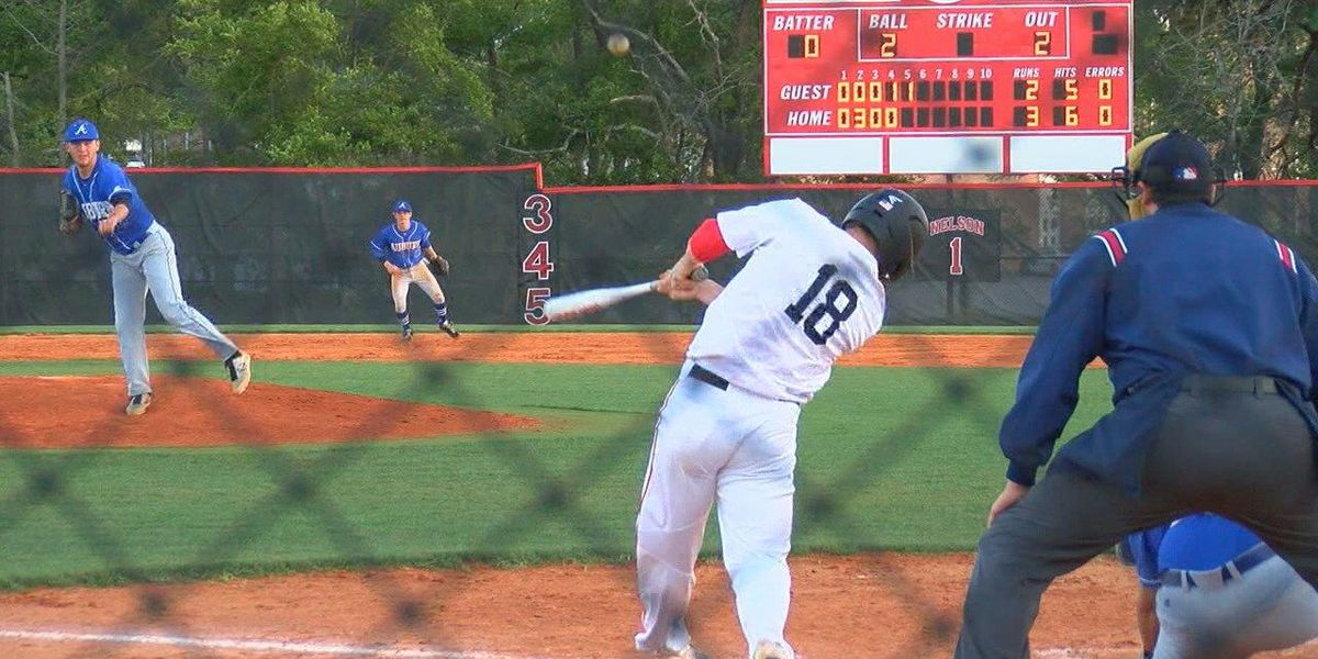 Central Red Devils open area play with win over Auburn