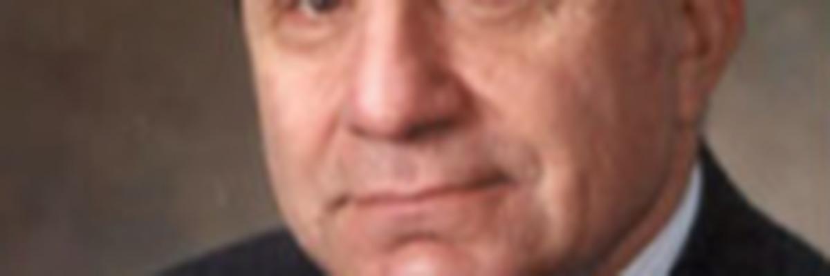 Former Columbus Mayor Bob Poydasheff dies at 90, officials react