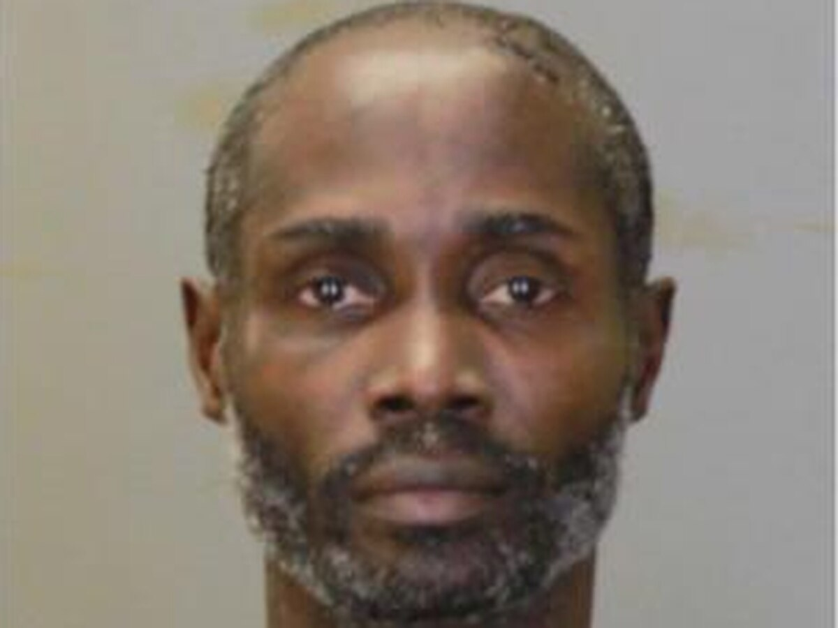 Columbus police searching for 50-year-old man missing since March