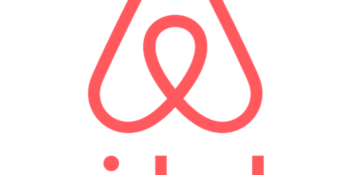 Airbnb opens homes to aid residents during Hurricane Michael