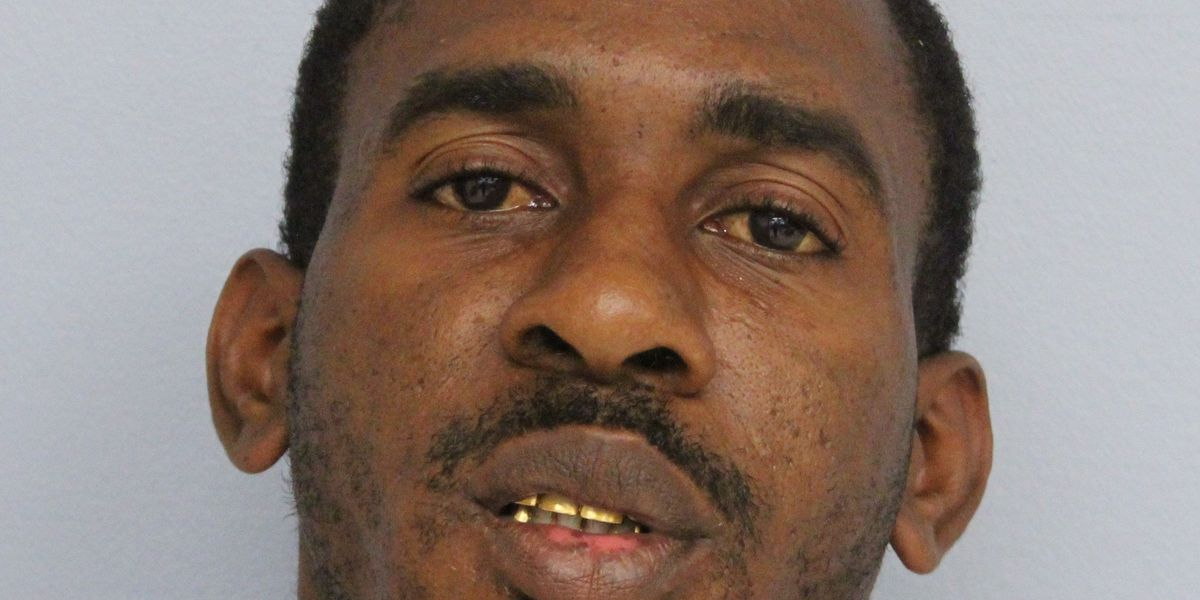 Auburn police arrest two suspects, seeking third suspect after theft on Opelika Road
