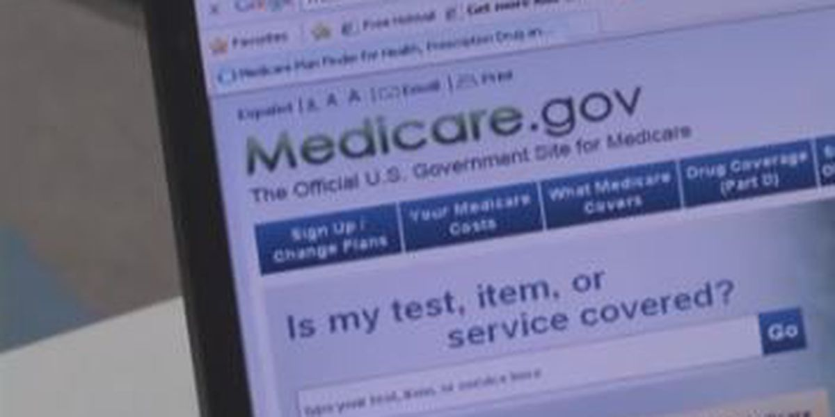 GUEST SEGMENT: BBB warns of increase in medical identity theft