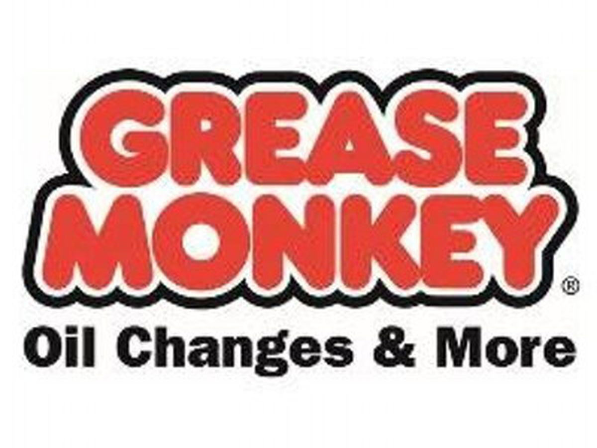 Grease Monkey to donate portion of profits to Columbus school in December