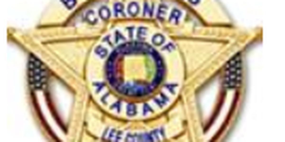 Lee County man dies while hunting
